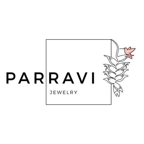 Parravi Logo