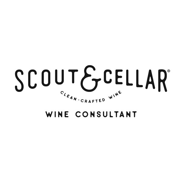 Scout & Cellar Logo