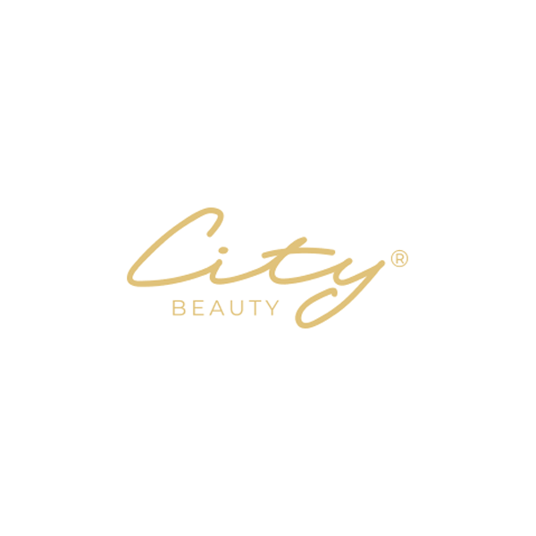 City Beauty Logo