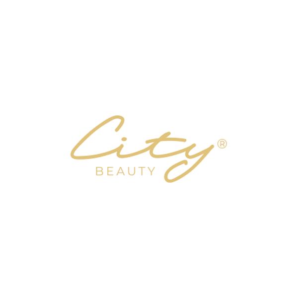 City Beauty Logo