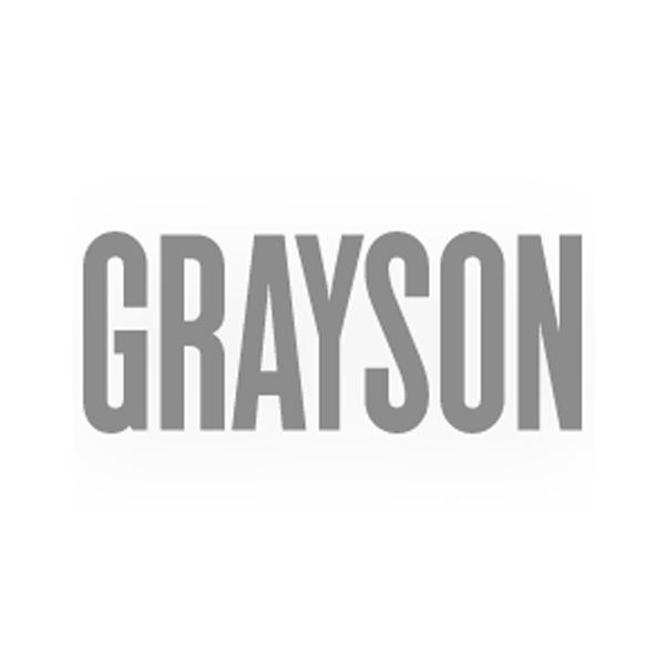 grayson affiliate